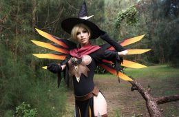 overwatch-witch-mercy-by-megan-coffey-3