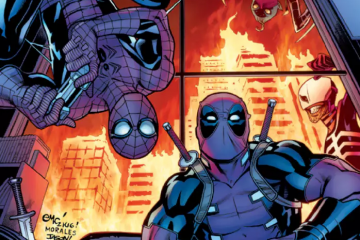 spider-man-deadpool-10-featured