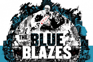 the-blue-blazes-featured