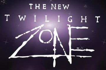 the-new-twilight-zone-featured