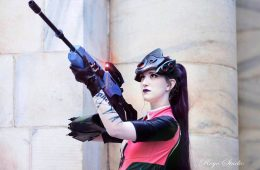 tina-kinz-widowmaker-4