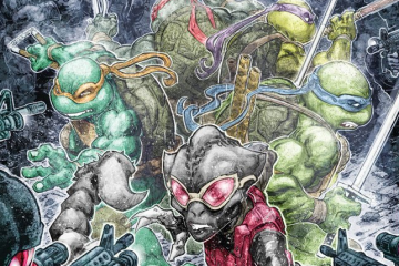 tmnt-universe-3-featured