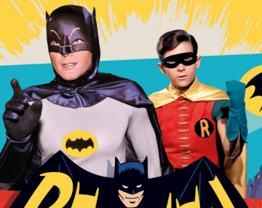 batman-facts-and-stats-from-the-classic-tv-show