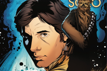 star-wars-han-solo-5-featured