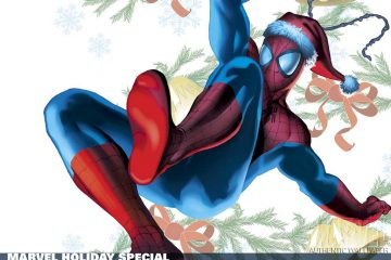 spideys_christmas