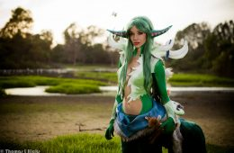 mylune-cosplay-by-lyz-brickley-featured