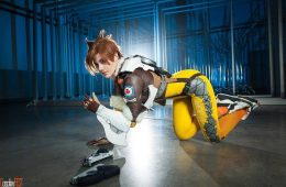 overwatch-tracer-by-adamae-2