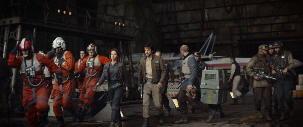 rogue-one-gallery44_1c3a644b