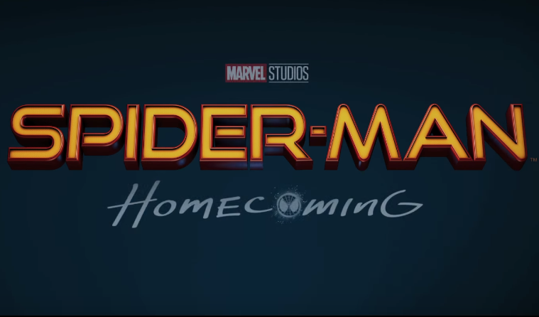 spider-man-homecoming-title