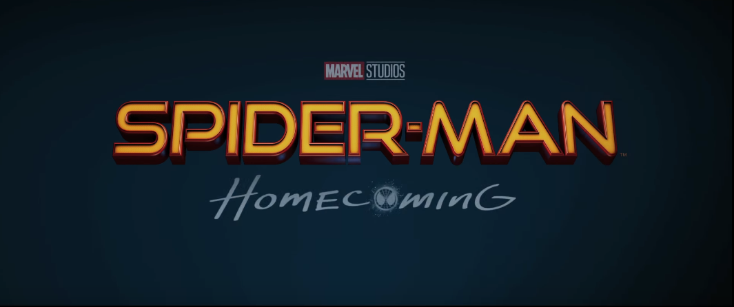First Look: Official Trailer for Spider-Man: Homecoming