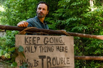 the-walking-dead-episode-707-rick