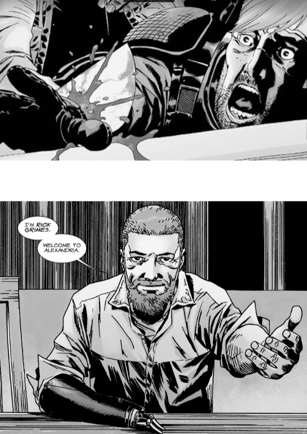the-walking-dead-rick-hand-chopped-off