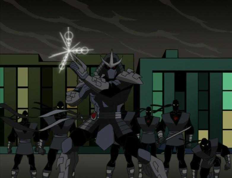 tmnt-season-1-shredder-foot-soldiers-2
