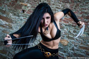 x-23-cosplay-by-ambra-and-aurra-pazzanni