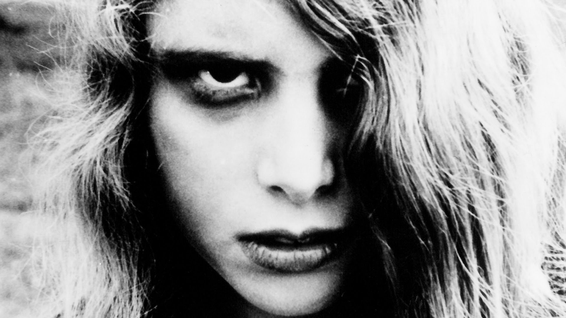 Night of the Living Dead (1968) Review