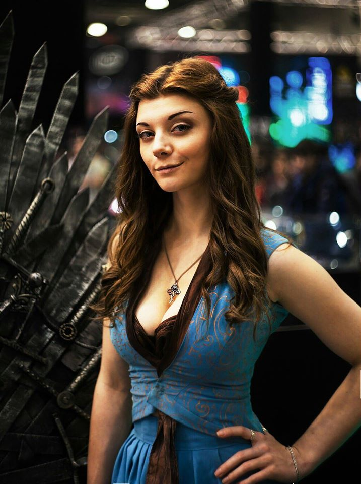 game-of-thrones-margaery-tyrell-cosplay-by-xenia-shelkovskaya