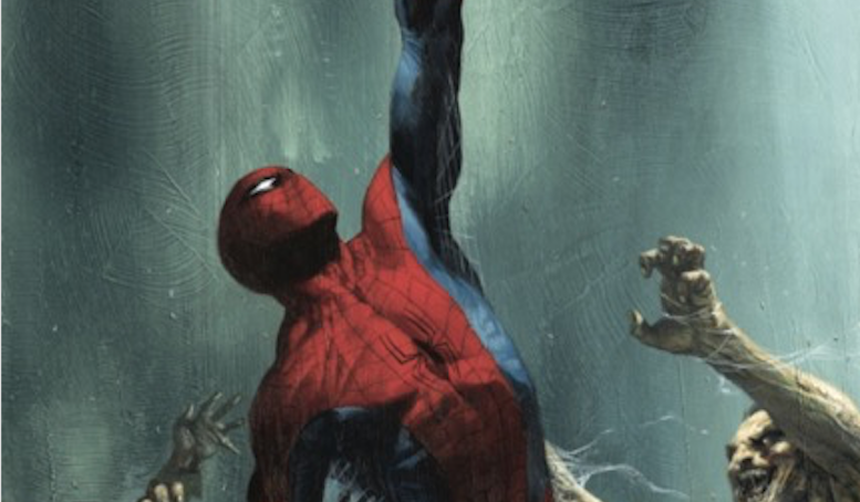 The Clone Conspiracy #5 Review