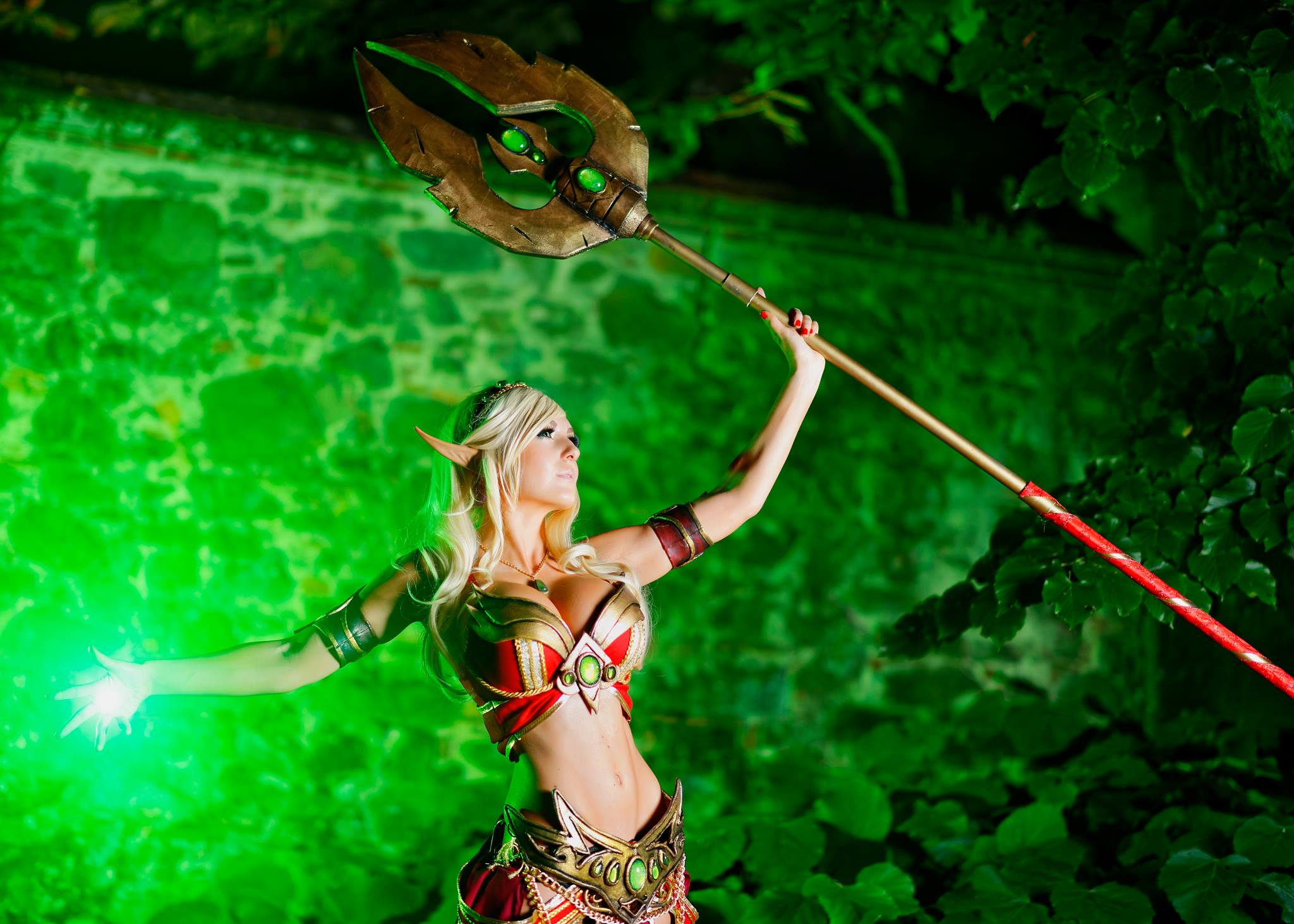 World of warcraft preteen elf costume pictures erotic video