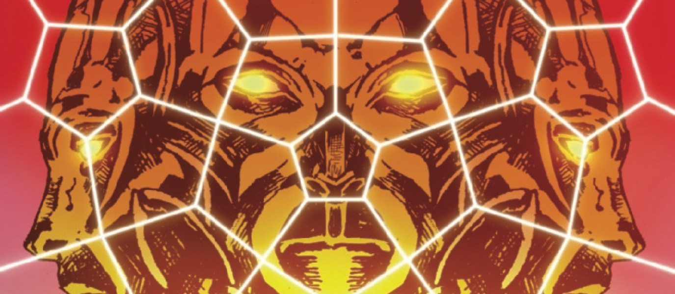 Ultimates 2 #4 Review