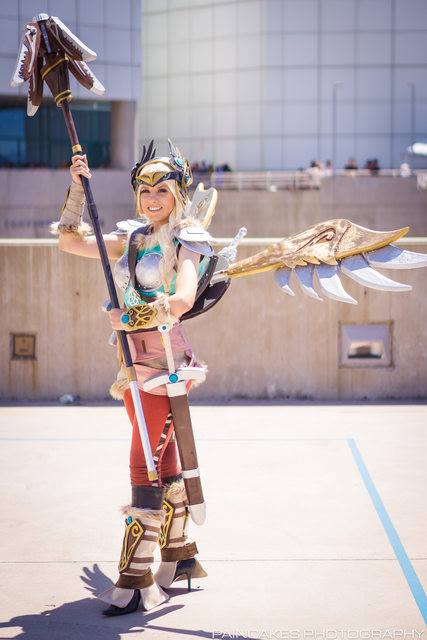 overwatch-valkyrie-mercy-by-le-petit-fromage-3