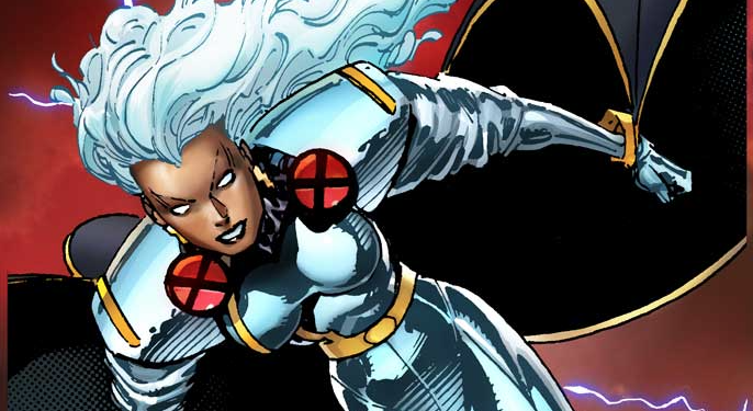 New York, NY—April, 14th 2017 — You read that right! We said X-MEN TRADING CARDS. As a team comprised of some of the most fan-favorite mutants ever assembled join forces in the pages of July's ASTONISHING X-MEN #1, Marvel is bringing the fanfare and returning to one of the most iconic pieces of X-Men history by one of its most famed artists! To celebrate the launch of this must-read new series, Marvel's Merry Mutants take your comic shop by storm throughout the month of July for a series of nearly thirty X-MEN TRADING CARD VARIANTS by legendary artist Jim Lee!