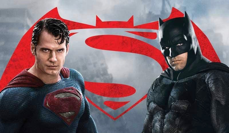 One Year Later, I Like 'Batman v Superman: Dawn Of Justice'