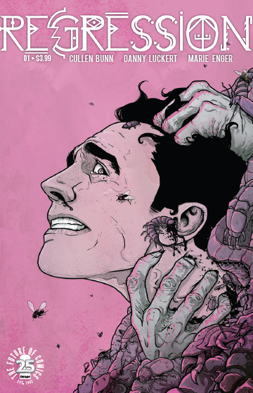 Regression #1 Review