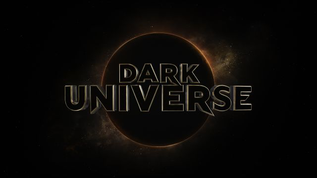 """When digging up the past, expect a curse. And with a current score of 15% on Rotten Tomatoes, it seems Universal Studios' first entry in their much-hyped """"Dark Universe"""" reboot franchise, The Mummy,is one that should have stayed buried."""
