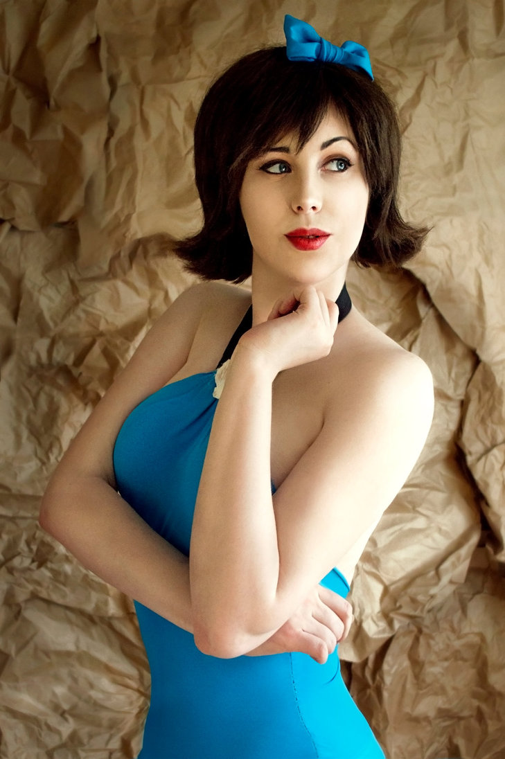the-flintstones-betty-rubble-cosplay-by-zyunka-10