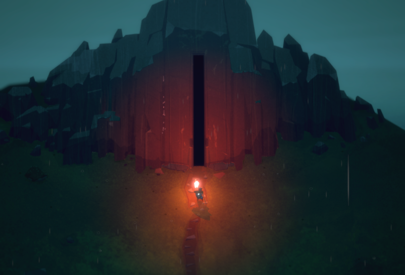 Below, Capy's Xbox One indie, is still delayed - but is it eventually going to see the light of day?