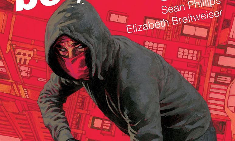 'Kill or Be Killed' Vol. 2 delivers more of the same, and that's enough