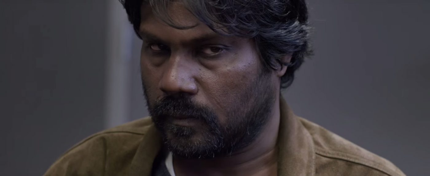 Welcome to a new column on movies released by the Criterion Collection. Our first column will look at Jacques Audiard's 2015 film 'Dheepan,' which was released on Blu-ray in May 2017.