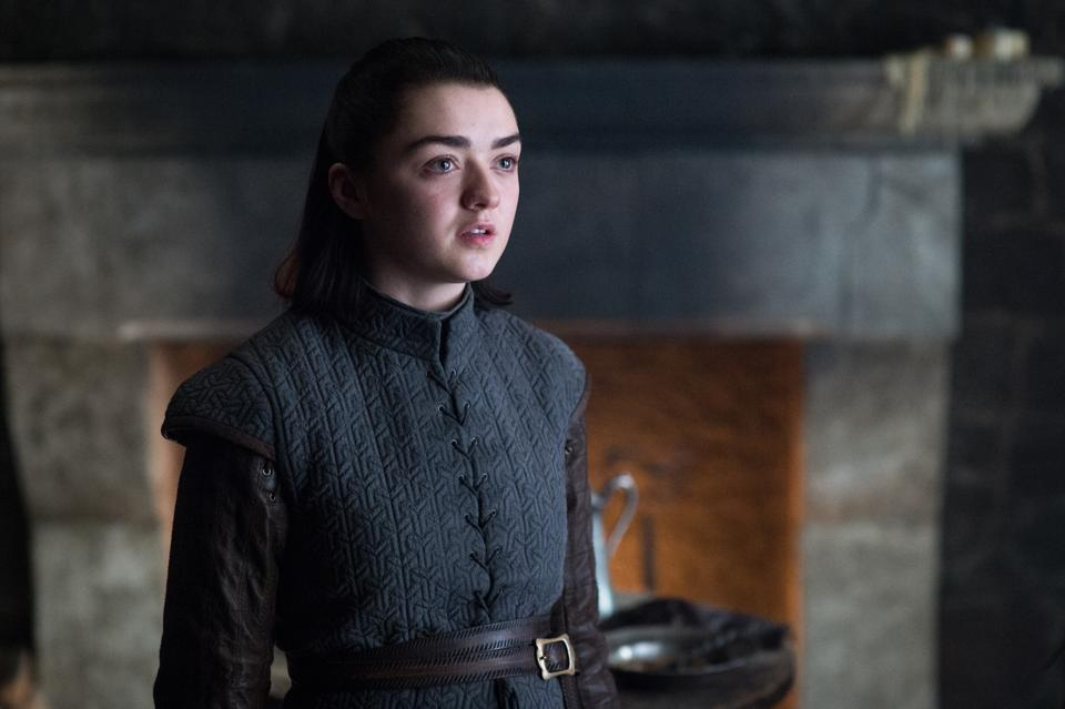 game-of-thrones-season-7-episode-6-death-is-the-enemy-arya