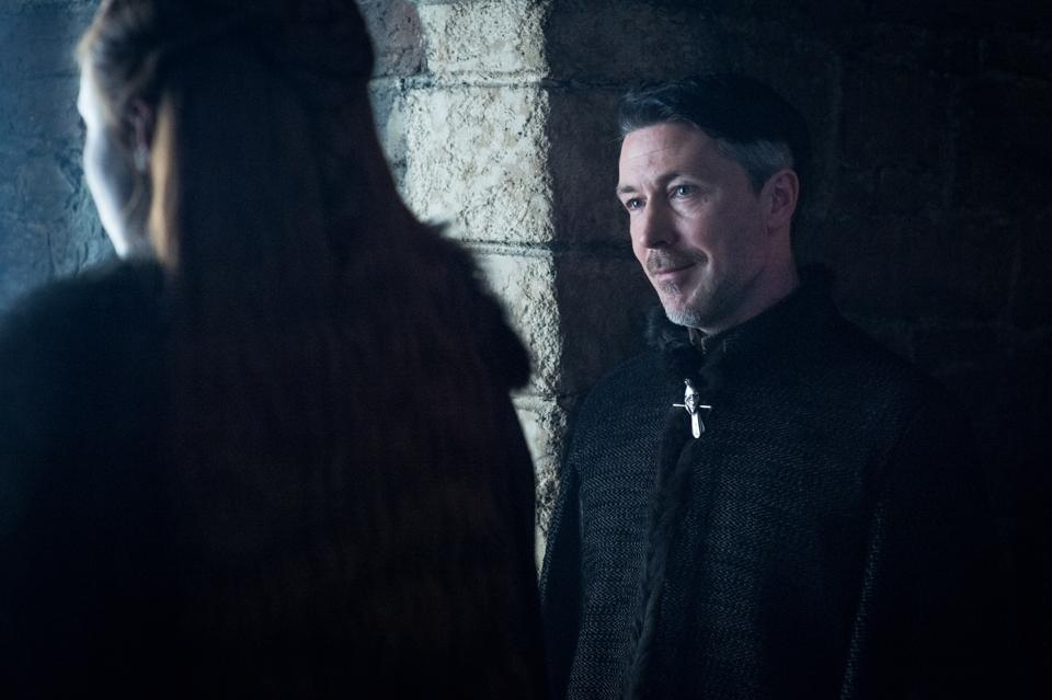game-of-thrones-season-7-episode-6-death-is-the-enemy-littlefinger