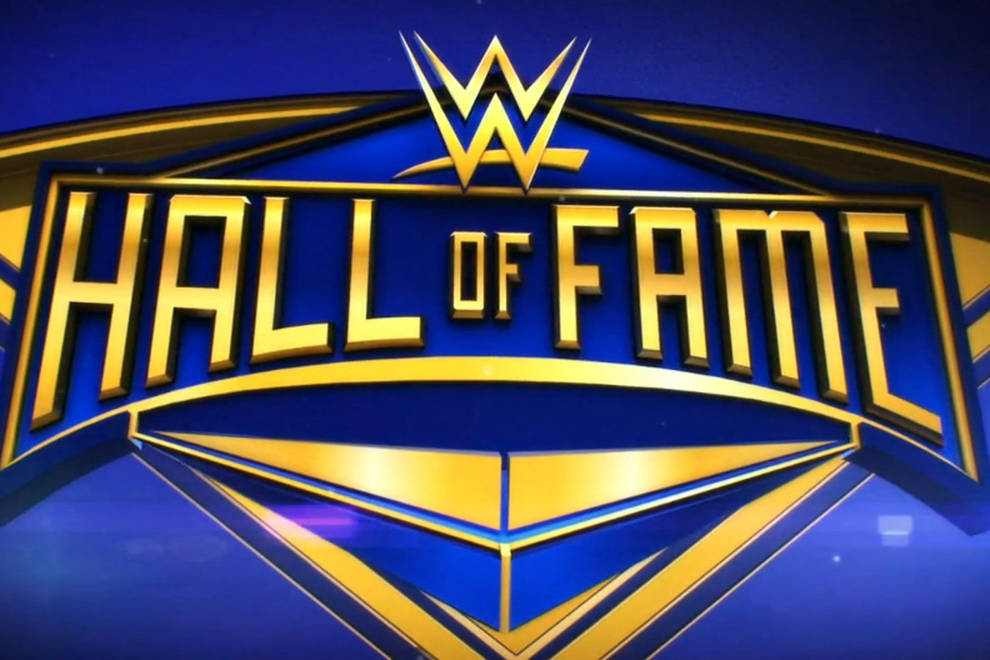 Who's in? A discussion about who should be, will be and could be in the WWE Hall of Fame