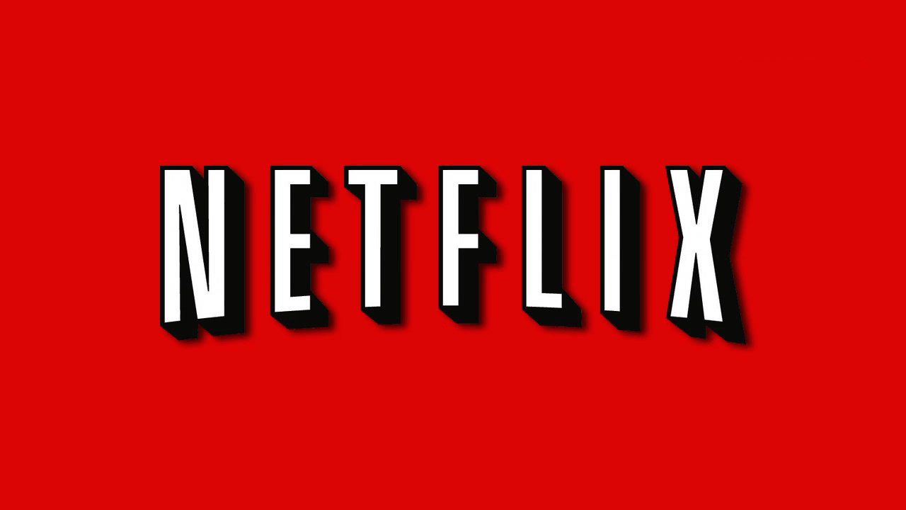 Say goodbye to Marvel movies on Netflix -- Disney wants its own streaming service