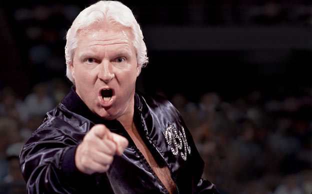 The iconic manager and announcer was 72 years old.