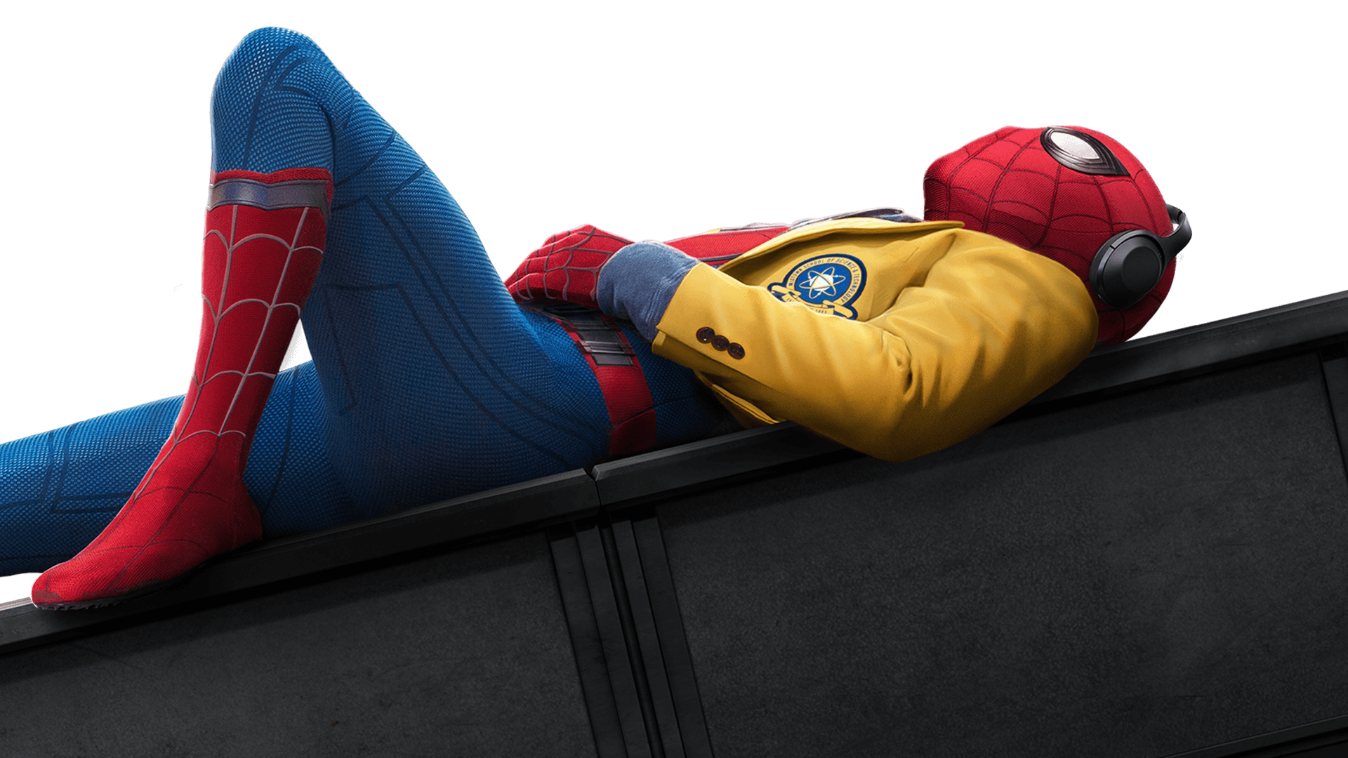 The Critical Angle: What does Spider-Man: Homecoming's box office REALLY say?