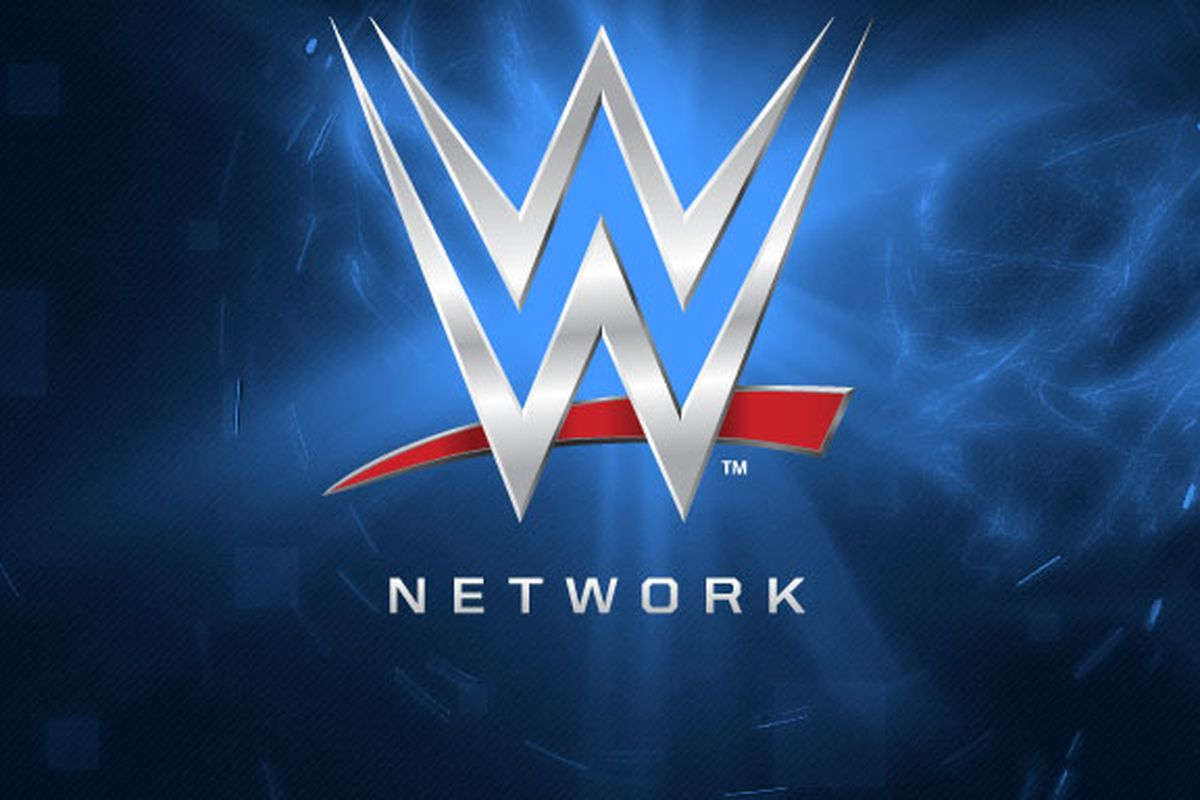 WWE Network is being folded into NBC's Peacock service