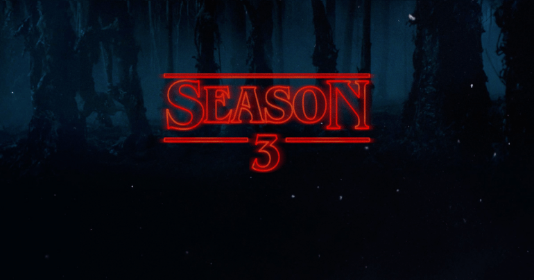 Stranger Things season 3 predictions: Where do they go from here?