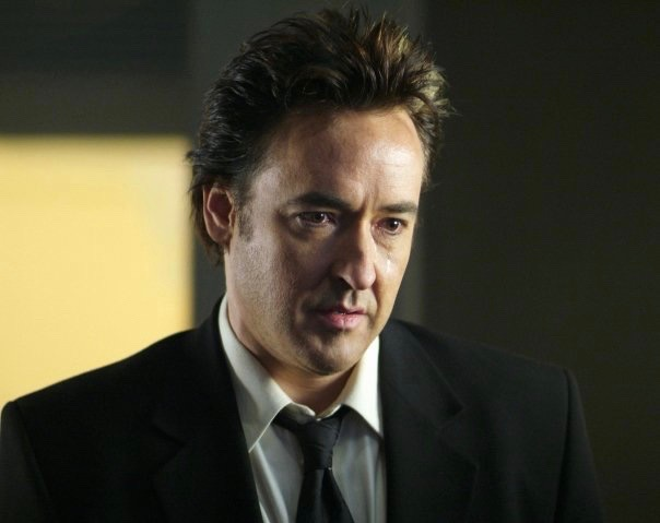 Rhode Island Comic Con 2017: Even John Cusack is open to being in a superhero film