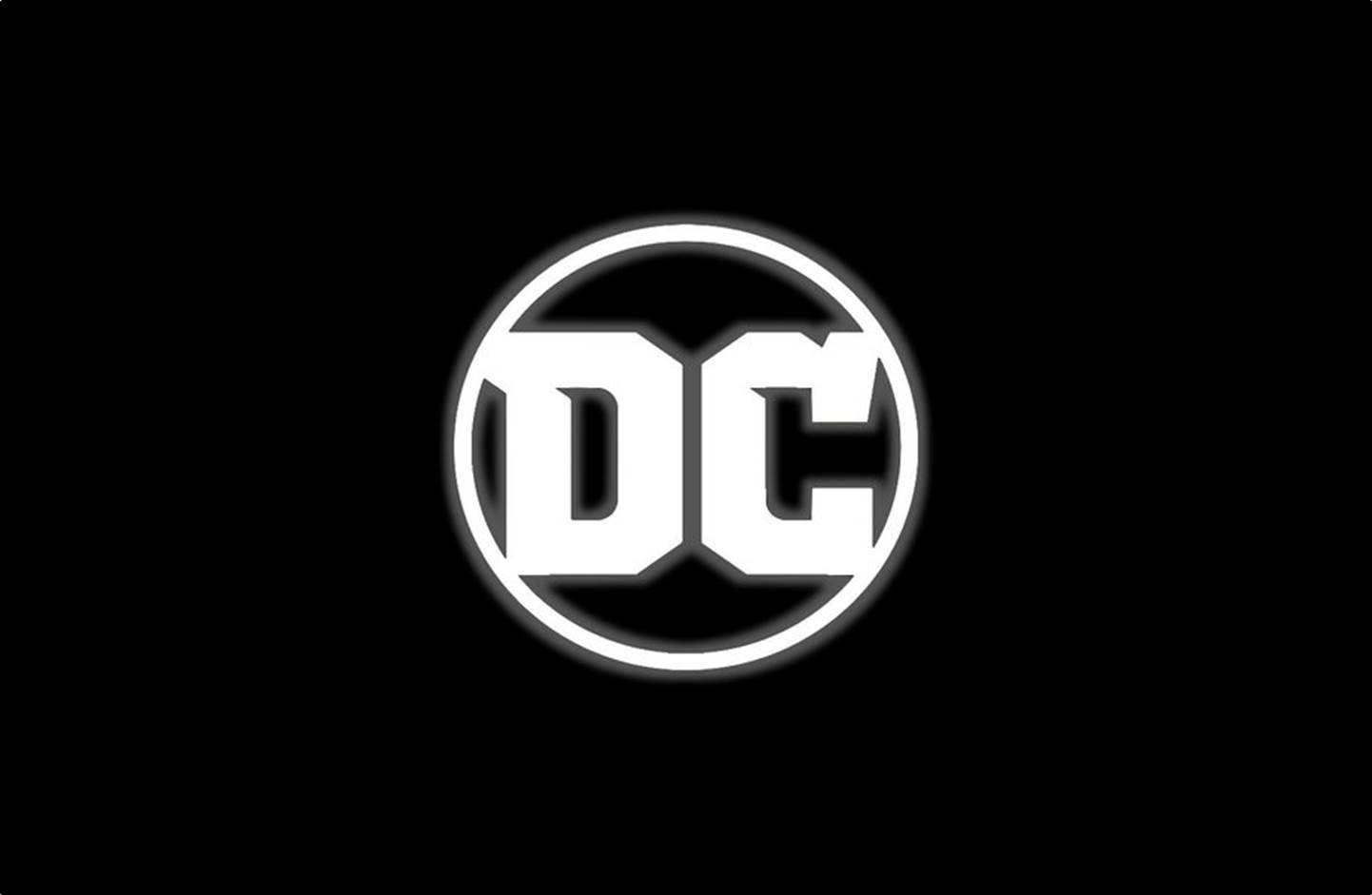 NYCC 18: DC Nation is the most wild, unique panel out there