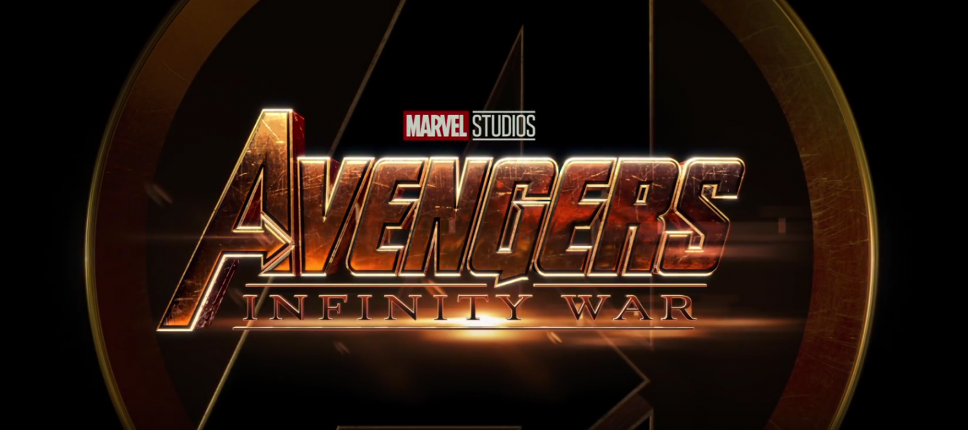 'Avengers: Infinity War' trailer becomes most viewed live-action movie trailer of all-time on YouTube
