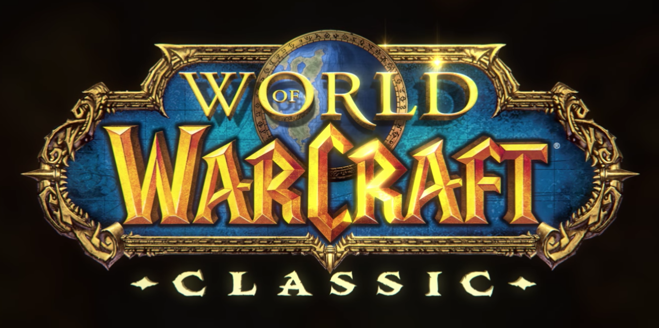 World of Warcraft Classic realm list released