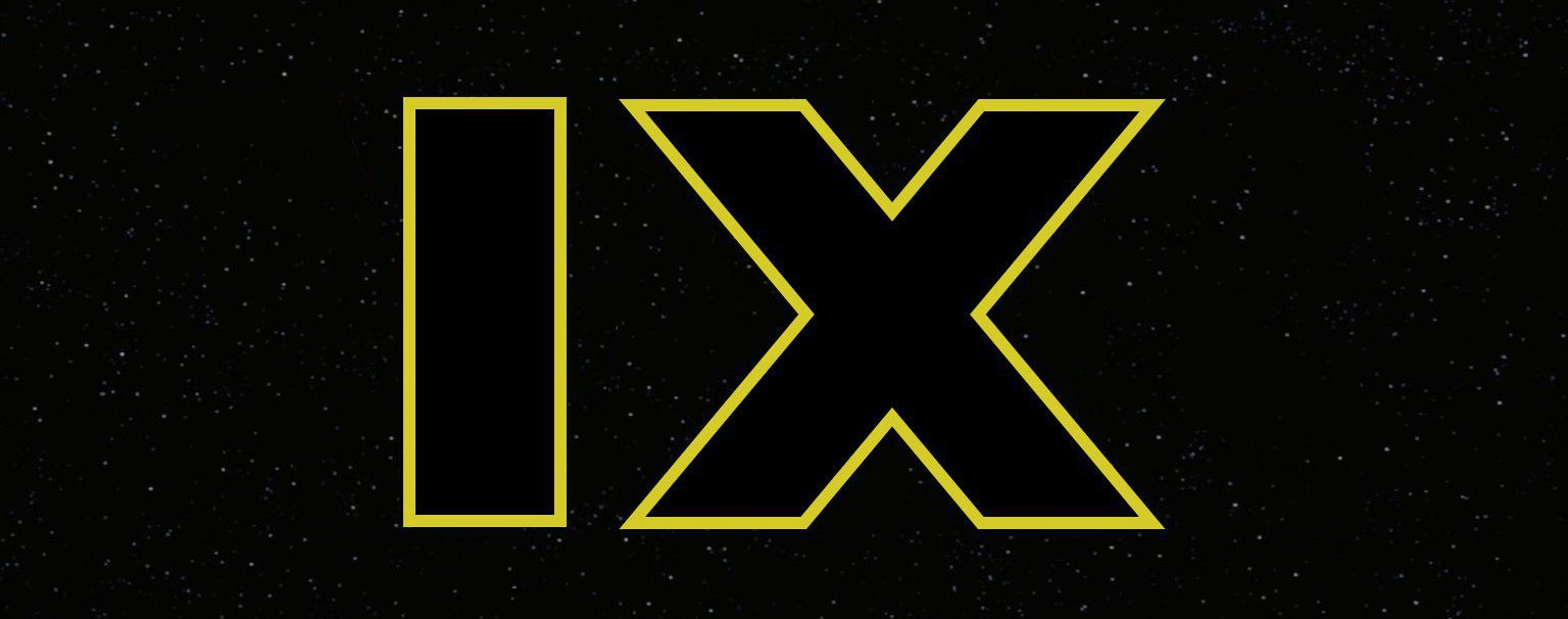 Does the rumored working title for 'Star Wars: Episode IX' reveal an important plot development for the next film?