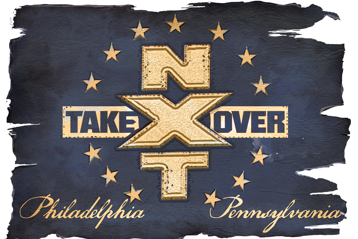 NXT TakeOver: Philadelphia review: A good show with an amazing end