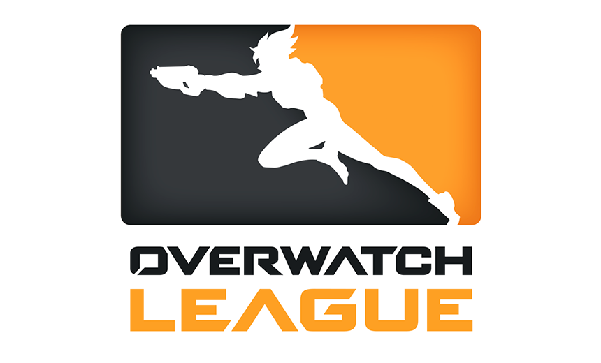 Overwatch League pulls in over 10 Million viewers in first week