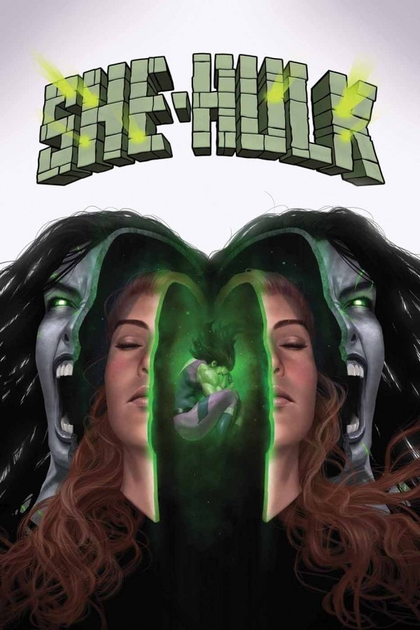 She-Hulk #162 Review | AiPT!