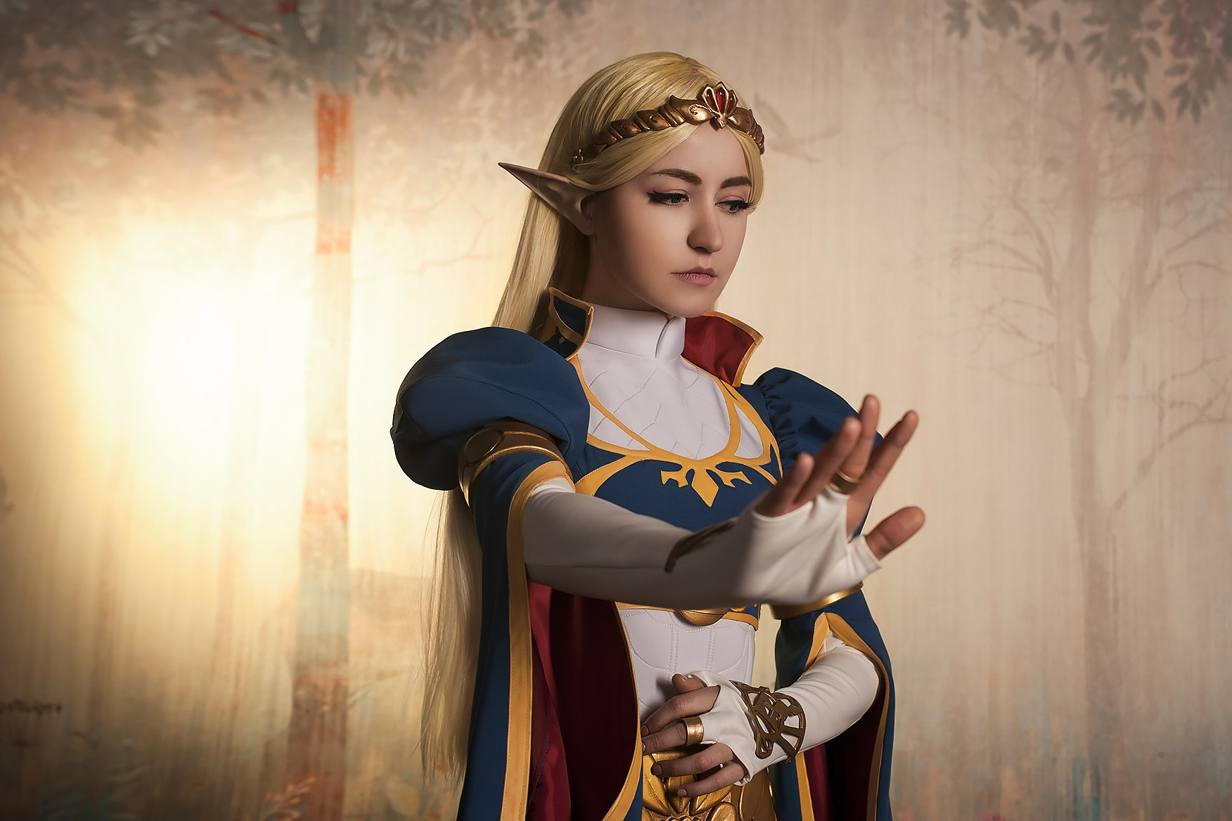 breath-of-the-wild-zelda-nataliya-10