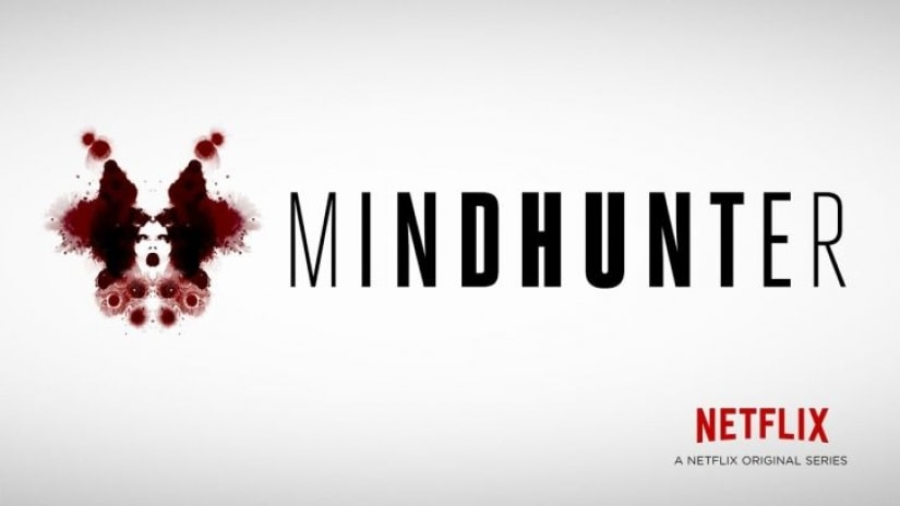 """Witchhunter? The real, frightening inspiration for """"Mindhunter"""" character Wendy Carr"""